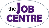 The Job Centre